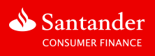 Santander Consumer - Just another WordPress site